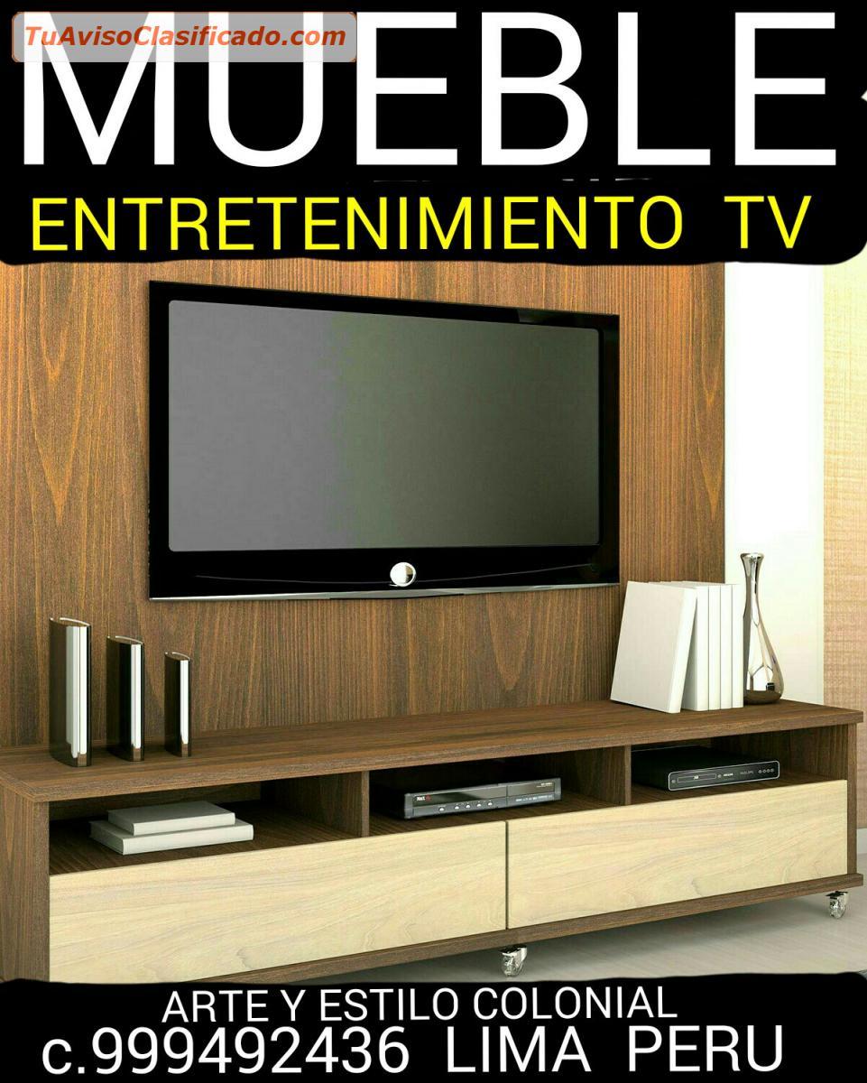 Reposteros closets estantes bares modernos fabricaci n for Fabricantes de muebles modernos