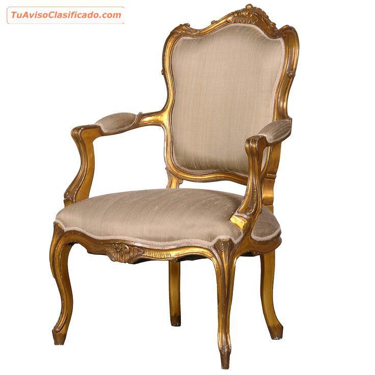 Closets modernos de madera lima per mobiliario y for Muebles de madera peru