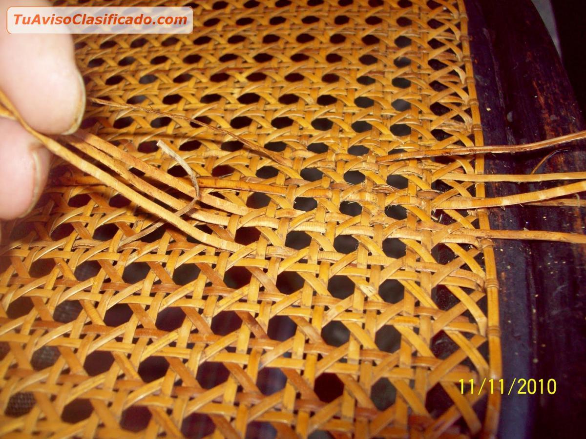 Esterillados Laqueados Tapizados Tallados Dorados Reparaciones De  # Muebles Dorados