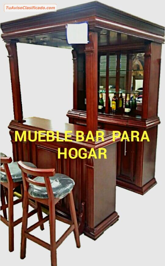 Mueble entretenimiento tv modernos clasicos f brico dise o for Reparacion de muebles de madera