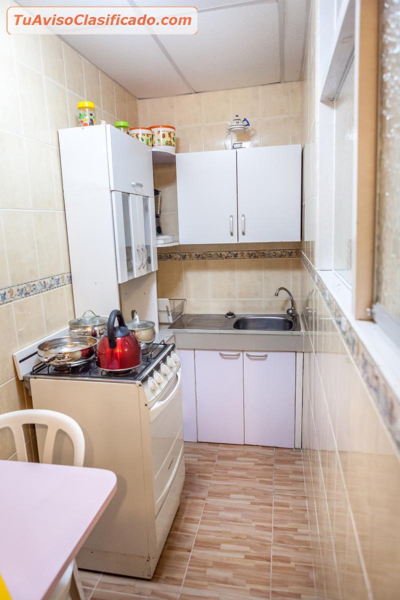 Apartamentos en alquiler de inmuebles y propiedades en tuavisoclas - Apartamentos ibiza alquiler ...