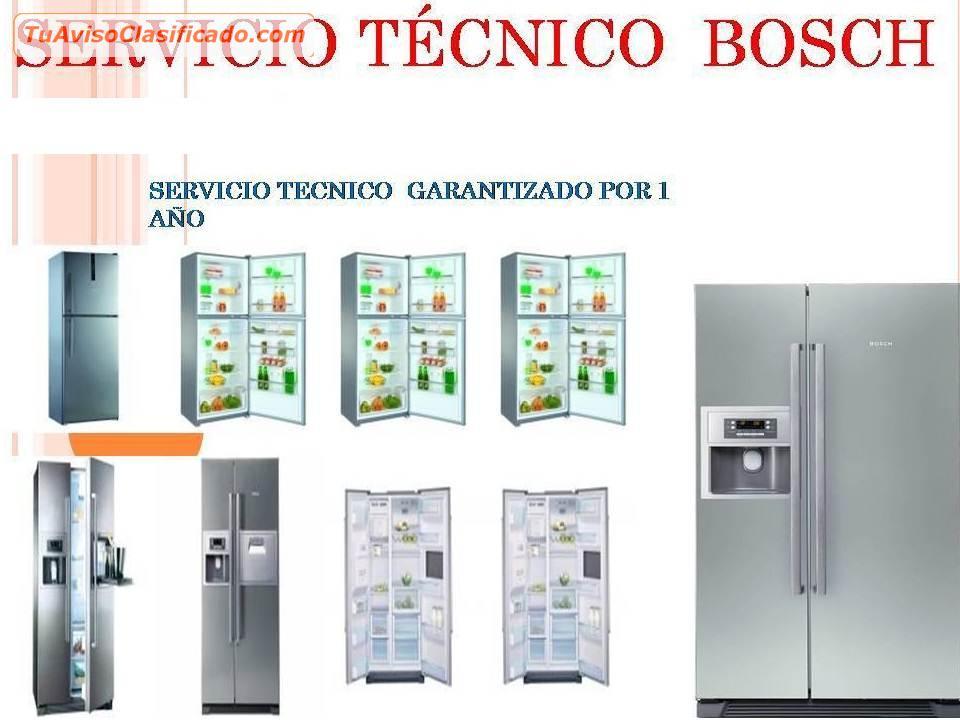 Adiestramiento de servicios y comercios en for Servicio tecnico bosch madrid