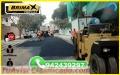 venta-de-asfalto-en-caliente-por-metros-cubicos-llegamos-a-todo-lima-metropolitana-1.jpg