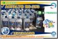 emulsion-modificada-rotura-rapida-crs-1h-brimax-peru-sac-3.jpg