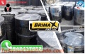 imprimante-liquido-mc-30-brea-solida-industrial-alquitran-liquido-telf-01-7820233-1.jpg