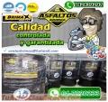 imprimante-liquido-mc-30-brea-solida-industrial-alquitran-liquido-telf-01-7820233-3.jpg