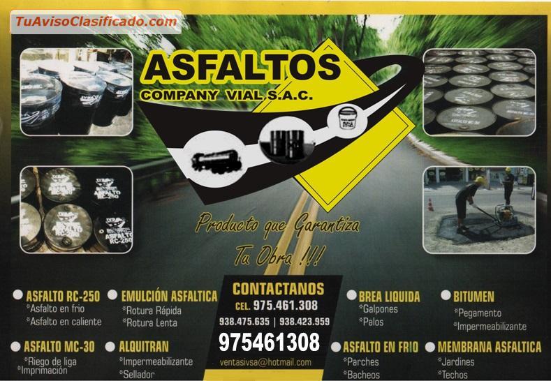 Liquidos penetrantes cantesco detector de fisuras 12oz for Sofas al mejor precio