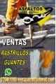 venta-de-barrera-de-bavor-pegamento-asfaltico-3.jpg