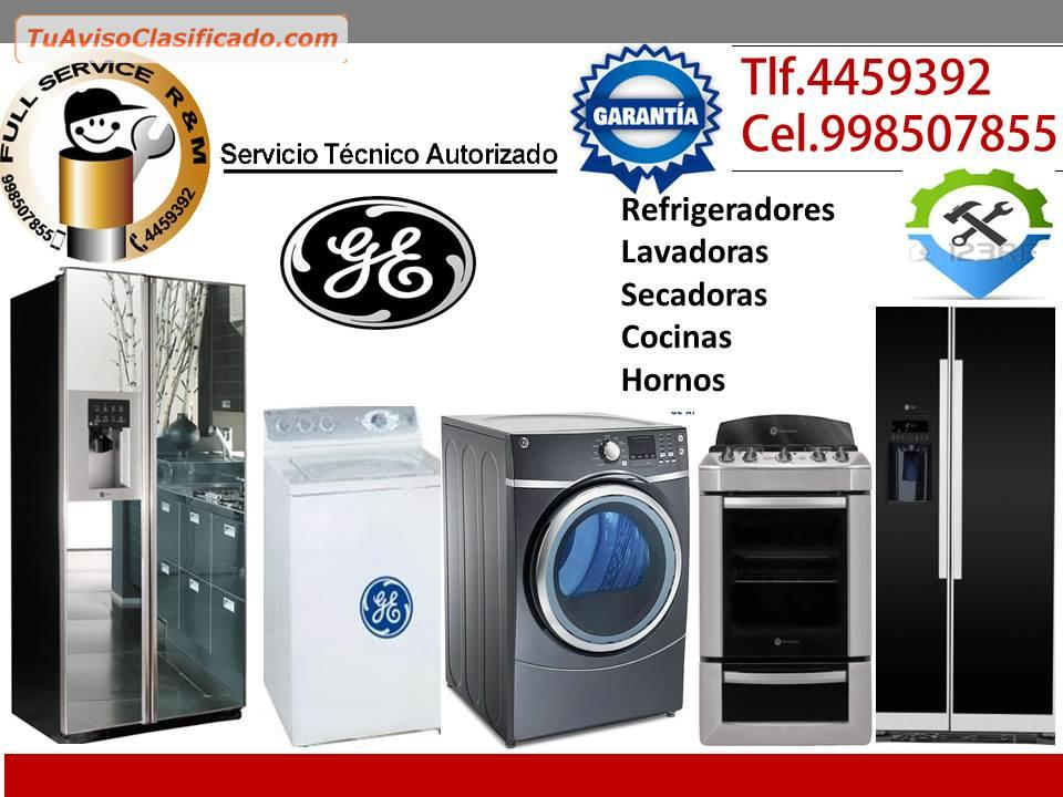 4459392 servicio tecnico de lavadoras secadoras bosch - Servicio tecnico de general electric ...