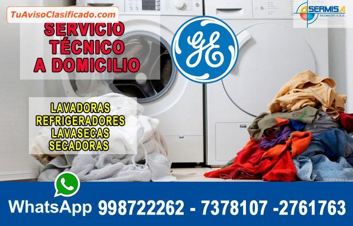 Fabricaci n instalaci n de barandas met licas estructura - Servicio tecnico de general electric ...
