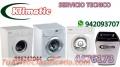 Servicio técnico de lavadoras y cocinas klimatic 4476173