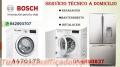 Servico tecnico de lavadoras secadoras y refrigeradoras bosch 4476173