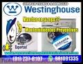 White Westinghouse 7378107•Reparaciòn de Centro de lavado/en la Molina
