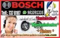 Soluciones Bosch• Reparaciòn de LaVaDoRaS • 981091335• Barranco