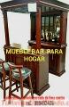 bares-fabricacion-y-diseno-hogar-y-negocios-lima-peru-sudamerica-1.jpg