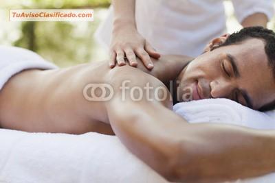 masajes relax miraflores rechoncho
