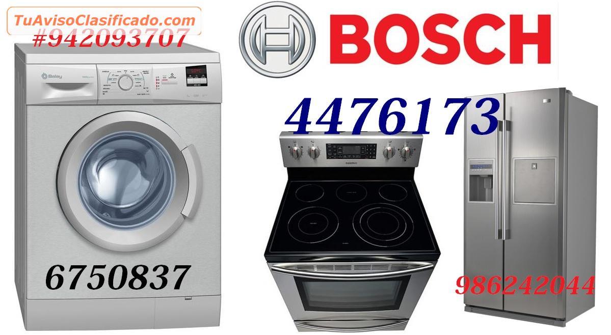 Servicio tecnico refrigeradoras bosch 6750837 servicios for Servicio tecnico bosch madrid
