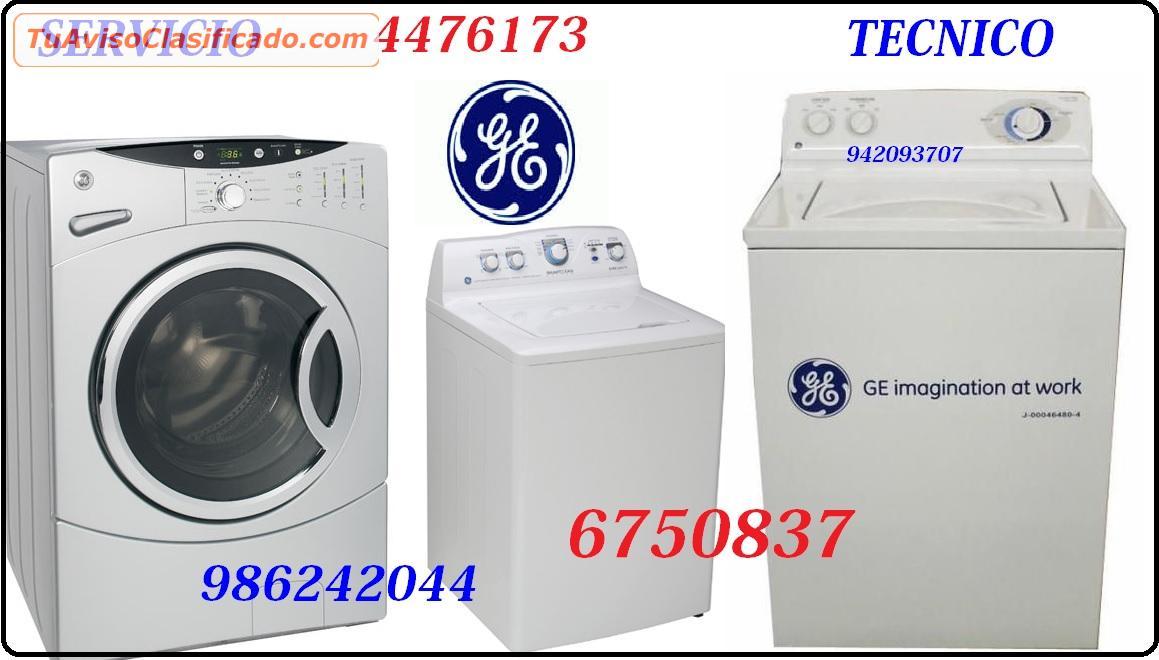 Servicio tecnico terma junkers a domicilio servicios y - Servicio tecnico general electric ...