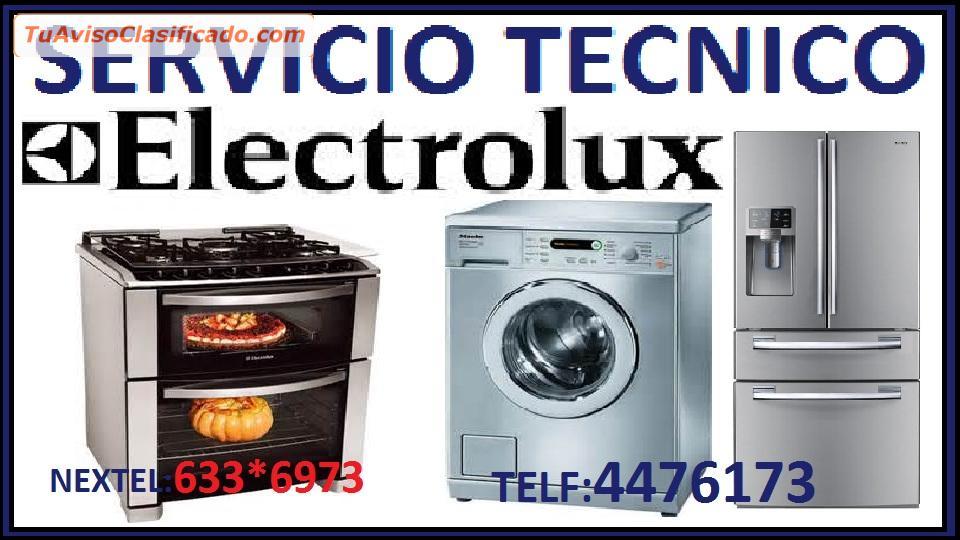 Servicio tecnico general electric refrigeradoras 4476173 - Servicio tecnico general electric ...