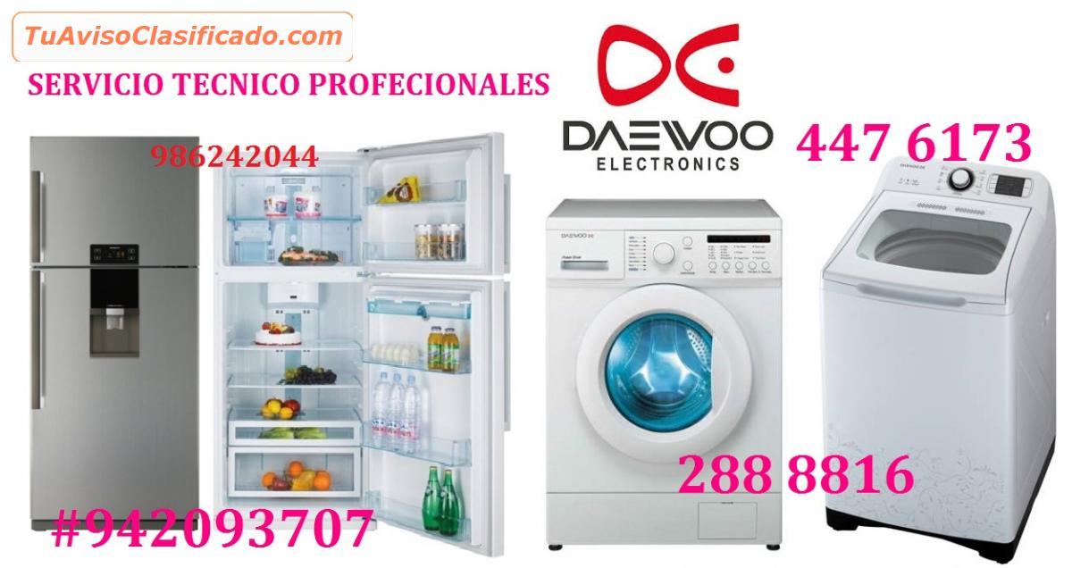 Servicio tecnico general electric lavadoras 6750837 - Servicio tecnico general electric ...