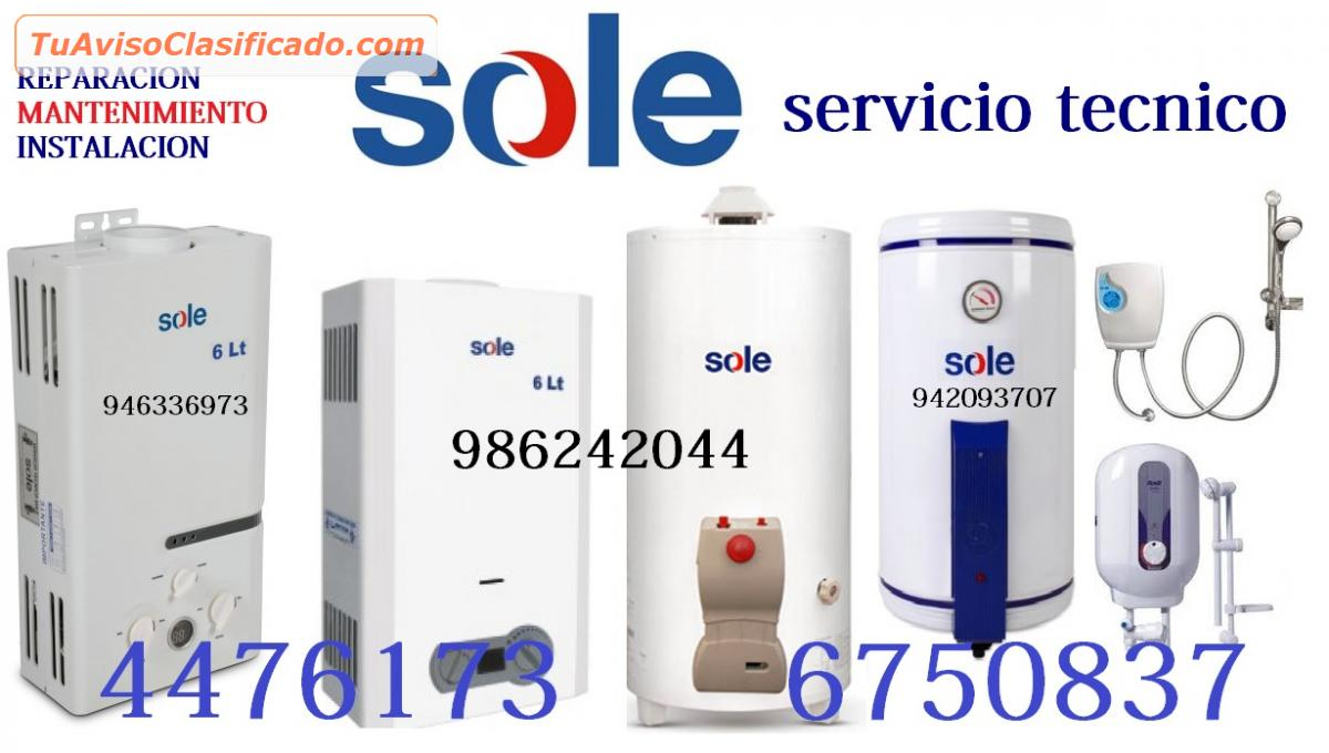 Servicio tecnico frigidaire lavadoras 4476173 for Servicio tecnico grohe