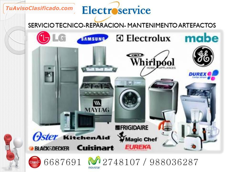 6687691 servicio tecnico cocinas general electric - Servicio tecnico general electric ...