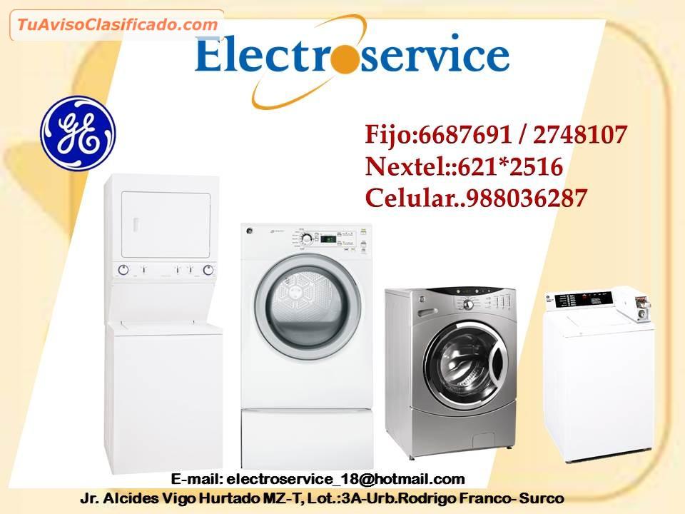 6687691 servicio tecnico cocinas general electric - Servicio tecnico de general electric ...