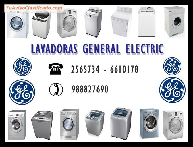 Trajes tipicos con material reciclados carteras mascaras - Servicio tecnico general electric ...