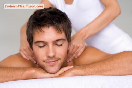 secreto masaje golondrina