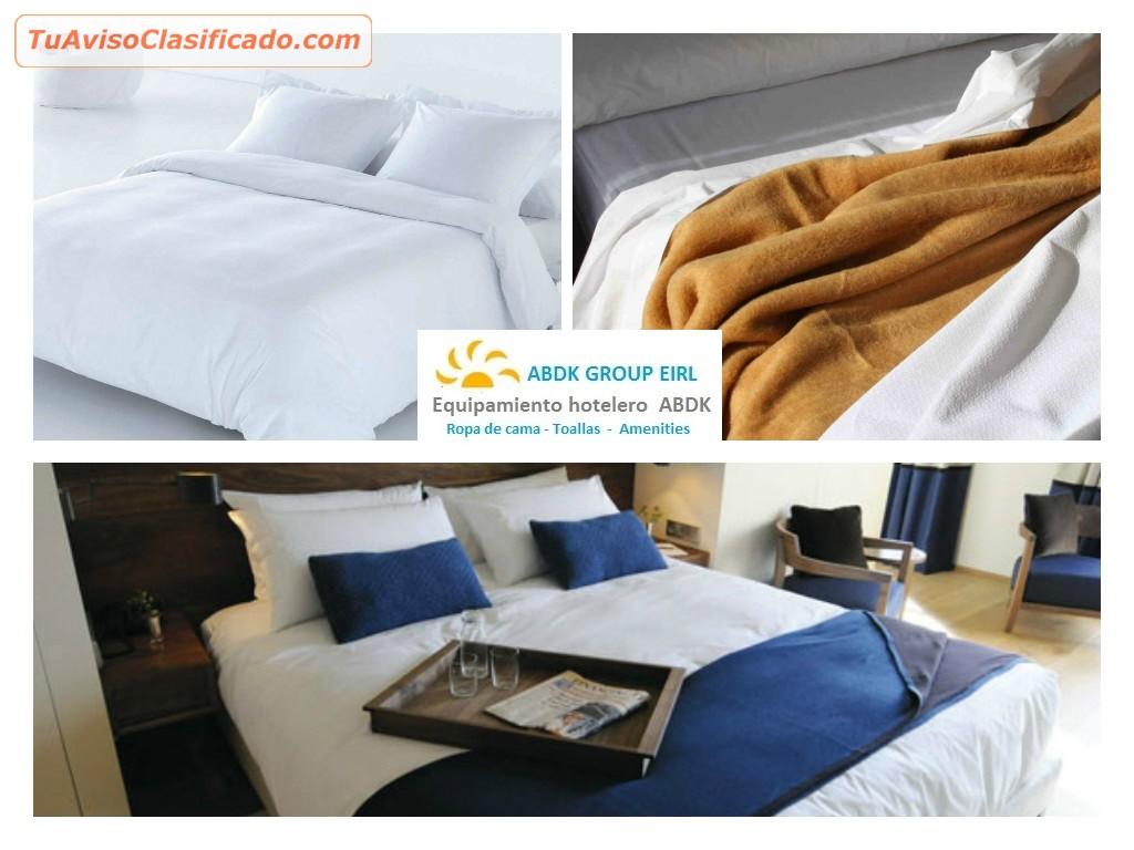 Pin muebles y hogar itodowebcom on pinterest - Almohadas para cama ...