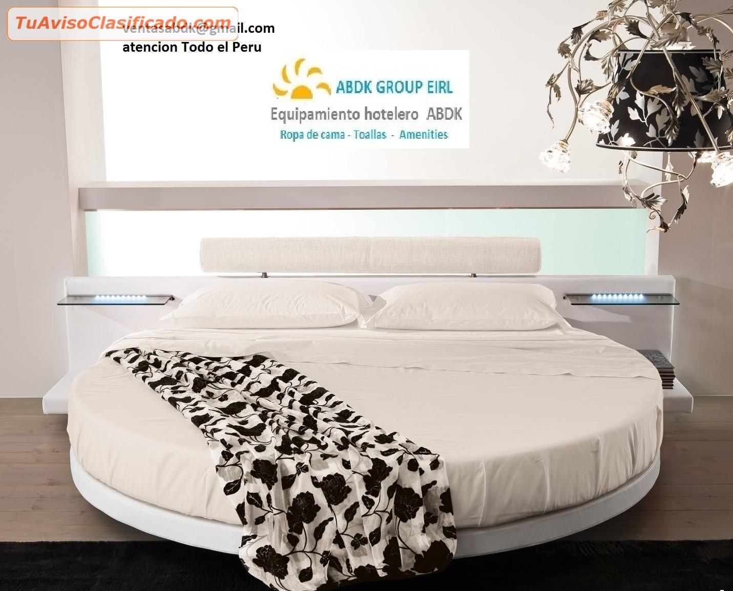 Batas de ba o batas para spa turbante vinchas batas de - Ropa de cama para hosteleria ...