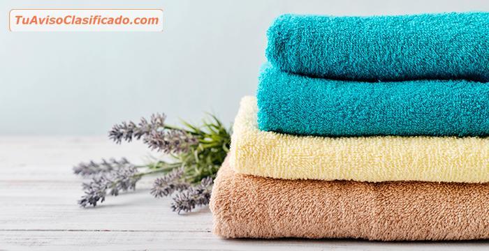 Abdk hoteleria textil sabanas toallas cubrecamas - Sabanas y toallas ...