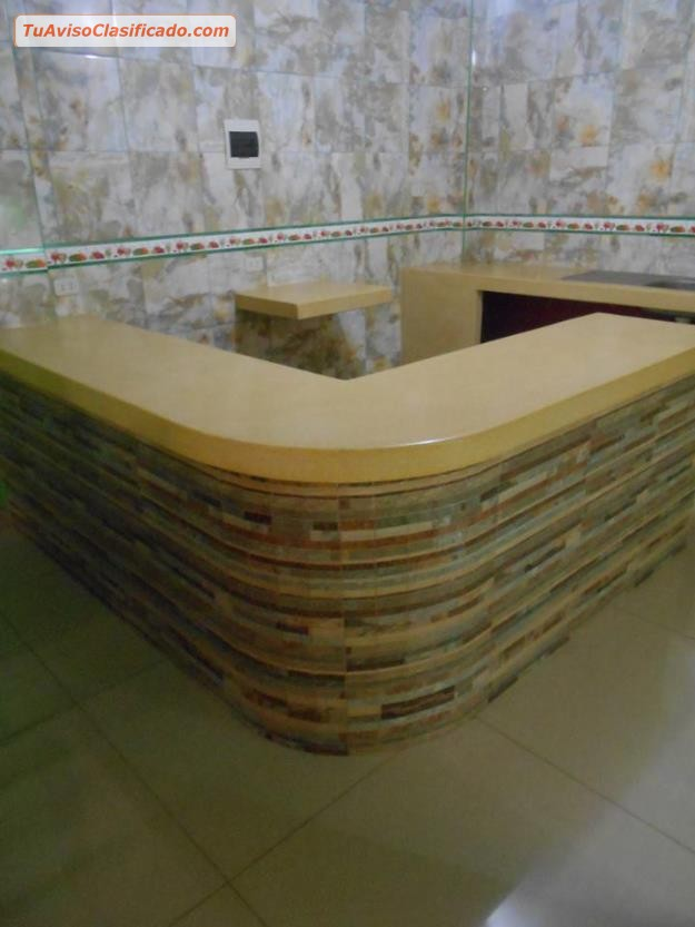Losetas Para Baño Maestro:Pisos de terrazo – Servicios y Comercios > Construcción y Remod