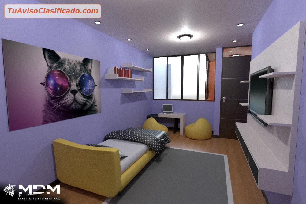 Decoracion de discotecas karaokes bares mdm luces for Diseno y decoracion de casas