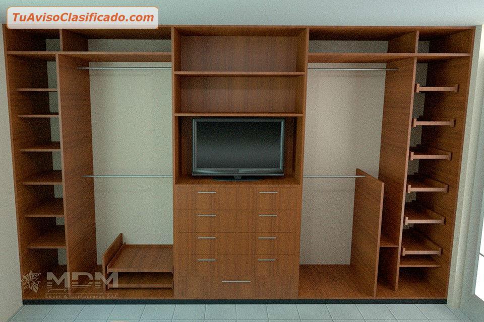 Dise O De Muebles Mobiliario Para Locales Comerciales
