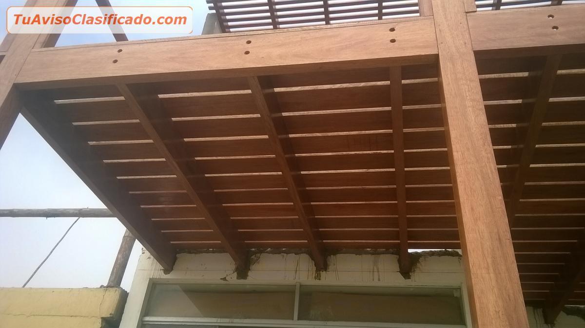 mallas protectoras para balcones ventanas escaleras. Black Bedroom Furniture Sets. Home Design Ideas