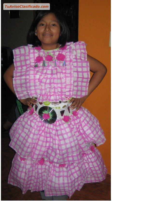 Princesa Robot Carro Titeres Vestido   MEJOR CONJUNTO DE FRASES
