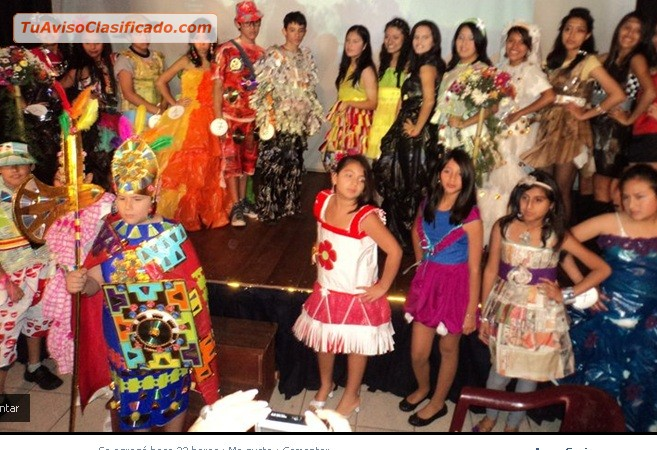 ecologicos-vestidos-princesa-hadas-con-material-reciclados-robot-2.jpg