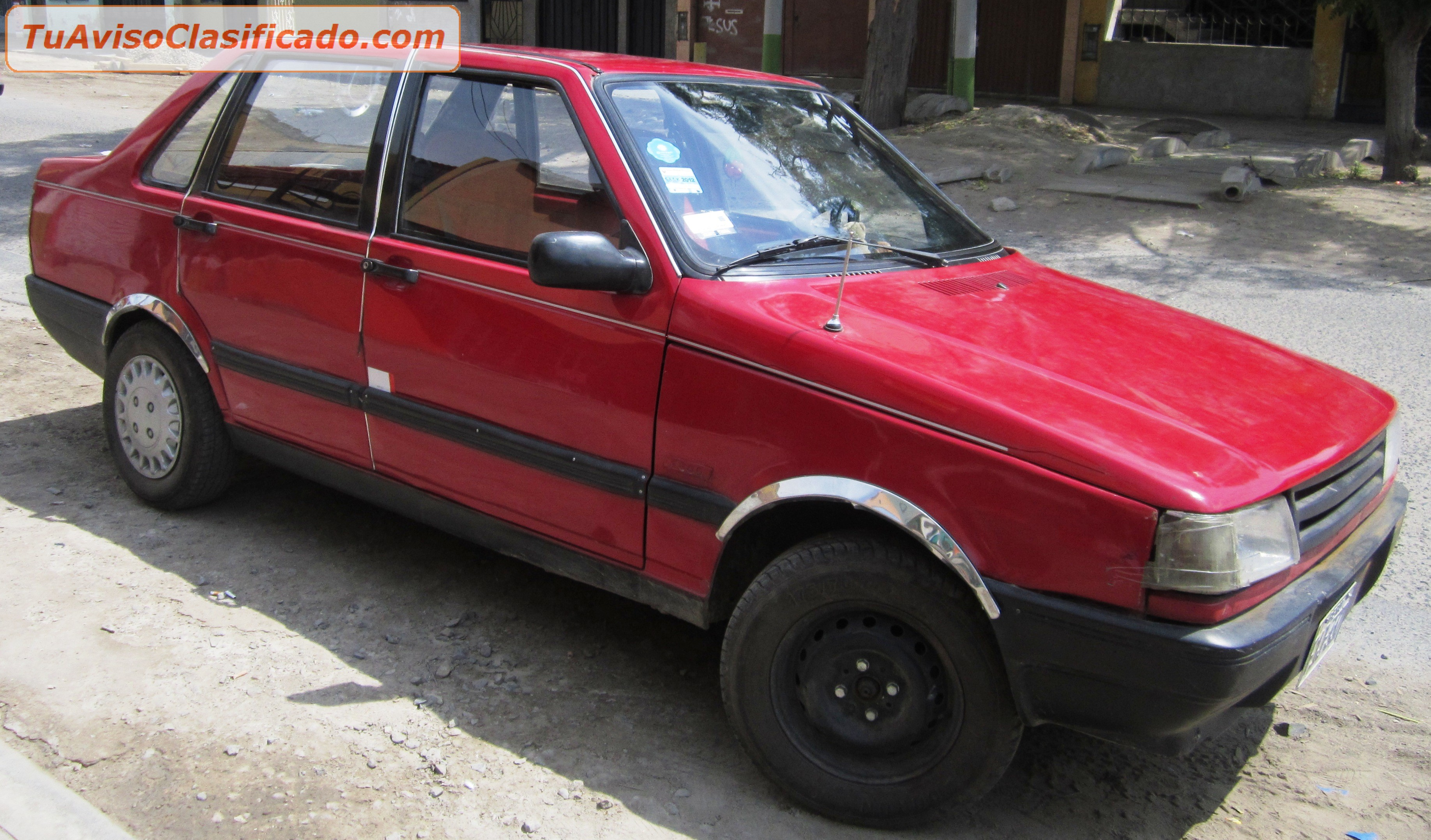 Autos En Cuba Revolico Html Autos Weblog