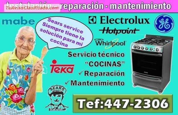 Soporte tecnico whirlpool lavasecas refrigeradores - Servicio tecnico general electric ...