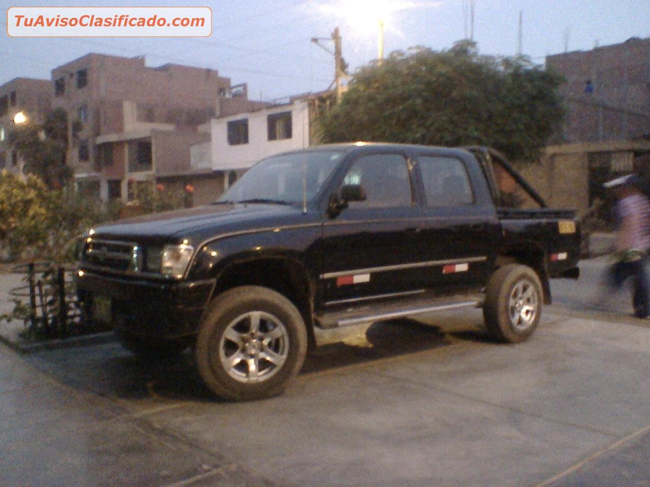Venta De Carros En Honduras >> Compra Y Venta De Camionetas En Oaxaca ...