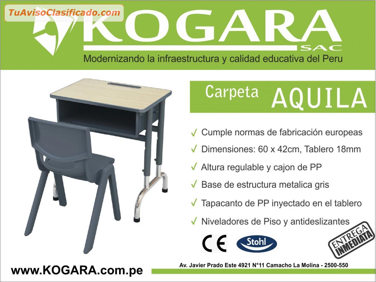 Muebles Educativos - Kogara Sac Importador De Mobiliario Educativo Mobiliario Y Equip [mjhdah]http://pe.tuavisoclasificado.com/avisos/8076/PE/9027/kogara-sac-importador-de-mobiliario-educativo-2.jpg