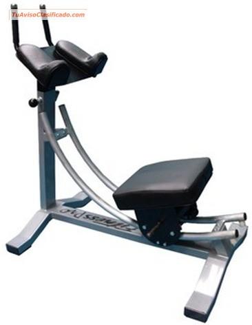 Maquinas de gimnasio en lima trotadoras elipticas for Gimnasio gimnasio