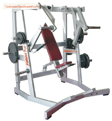 Maquinas de gimnasio en lima trotadoras elipticas for Gimnasio o gimnacio