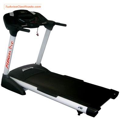 Maquinas de gimnasio en lima trotadoras elipticas for Gimnasio 1 de mayo
