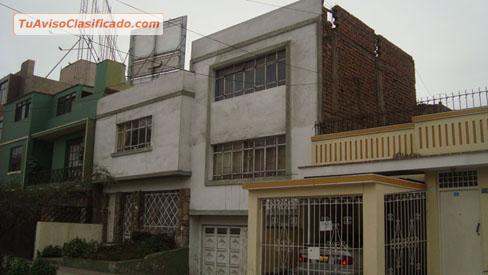 Urb maranga san miguel lima edificio de 4 pisos - Costo demolizione casa al mc ...