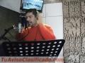 VENTA DE SPOTS RADIALES, PUBLICIDAD, PERIFONEO, GRABACIONES DE AUDIO PROFESIONAL PARA PAGI