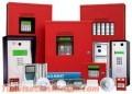 ventas-y-recarga-de-extintores-distribuidores-2.jpg