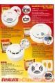 ventas-y-recarga-de-extintores-distribuidores-4.jpg