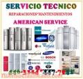 SERVICIO TECNICO MABE REPARACIONES DE LAVADORAS/REFRIGERADORAS
